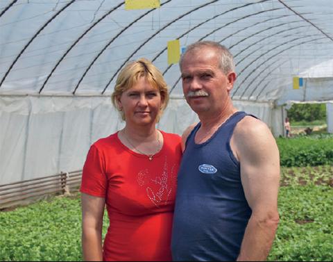 Biokontroll Hungária Nonprofit Kft. - Nem ördöngösség ... cf5cd13584